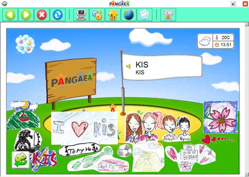 KIS_Village-20111031_for blog.jpg