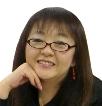 Yumi-Profile_w102.jpg